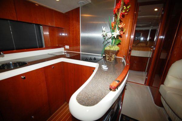 Boats for Sale & Yachts Fairline Targa 2005 Motor Boats