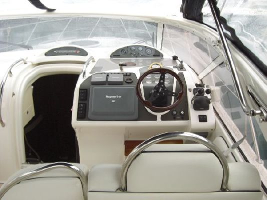Boats for Sale & Yachts Fairline Targa 43 2005 Motor Boats