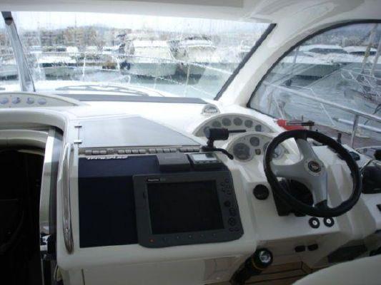 Boats for Sale & Yachts Fairline Targa 52 HT 2005 Motor Boats