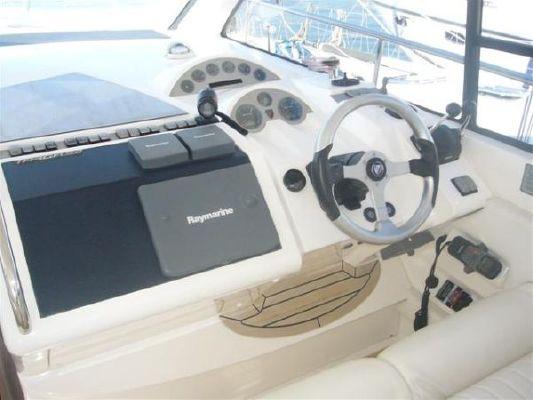 Boats for Sale & Yachts Fairline Targa 52GT 2005 Motor Boats