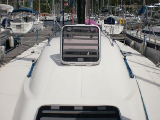 Boats for Sale & Yachts Fast Wave 40 2005
