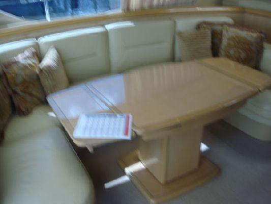 Boats for Sale & Yachts Ferretti 500 Elite 2005 All Boats