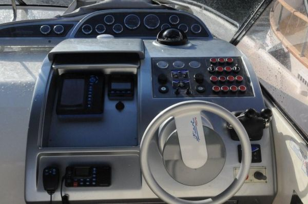 Boats for Sale & Yachts Fiart 38 Genius 2005 All Boats
