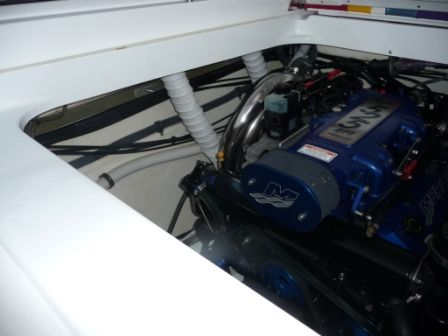Formula 382 FasTech BEST ONE 2005 Motor Boats