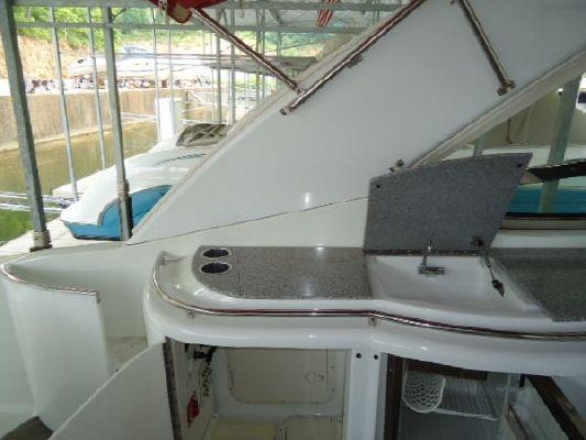 Formula 400 Super Sport REDUCED! 2005 Motor Boats