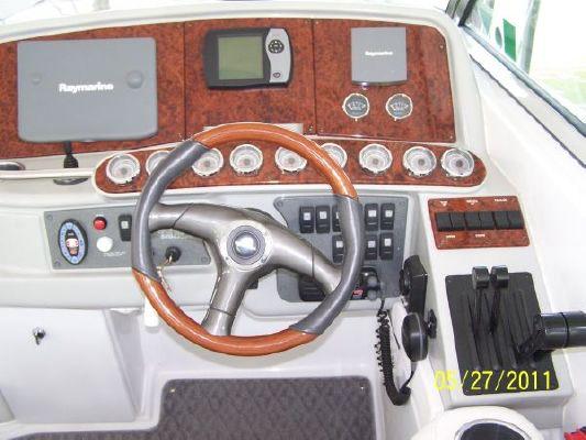 Formula 400 Super Sport Stock # 0009 2005 Motor Boats