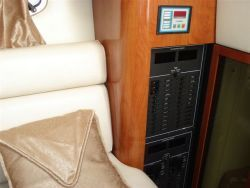 Fountain 38 EXPRESS 2005 Fountain Boats for Sale