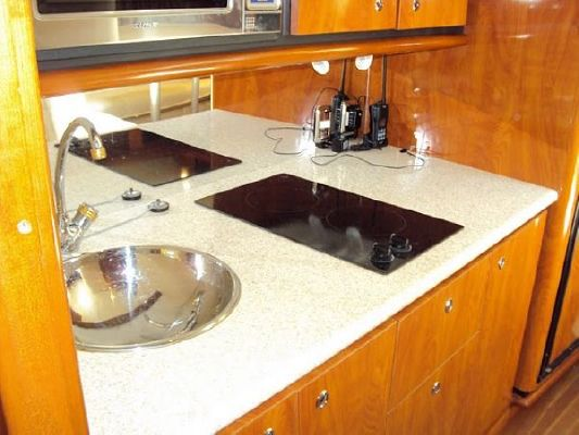 Boats for Sale & Yachts Fountain High Performance Express Cruiser 2005 Fountain Boats for Sale
