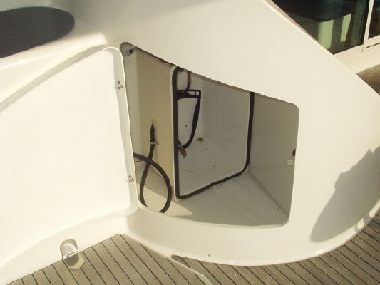 Boats for Sale & Yachts Fountaine Pajot Cumberland 44 2005 Fountain Boats for Sale