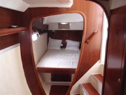 Boats for Sale & Yachts Fountaine Pajot LAVEZZI 40 2005 Fountain Boats for Sale