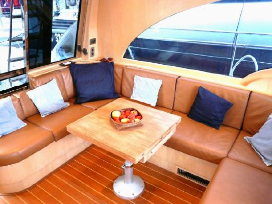 Boats for Sale & Yachts Franchini Emozione 55 2005 All Boats