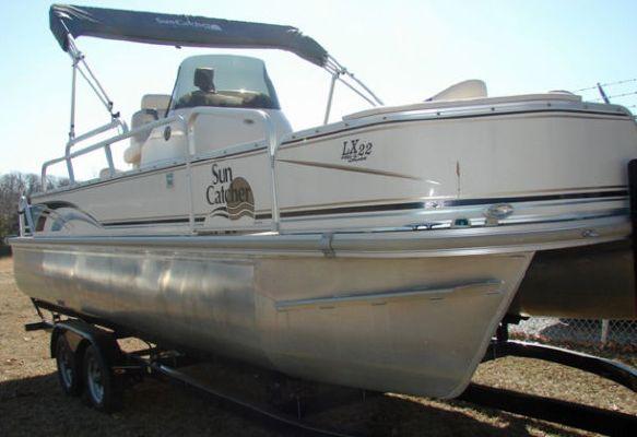 2005 g3 lx 22  1 2005 G3 LX 22
