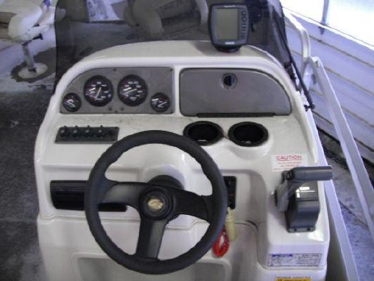 2005 g3 lx 22  3 2005 G3 LX 22