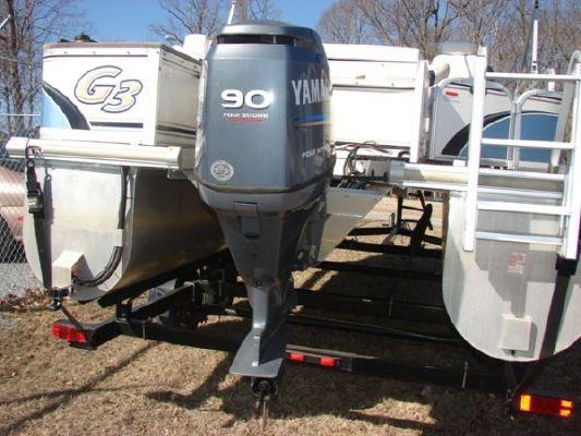 2005 g3 lx 22  5 2005 G3 LX 22