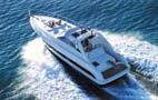 Gianetti 45 SPort 2005 All Boats