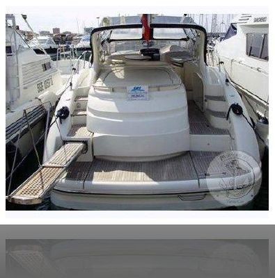 Gobbi 2005 All Boats