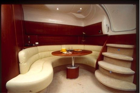 Boats for Sale & Yachts Gobbi 425 2005 All Boats