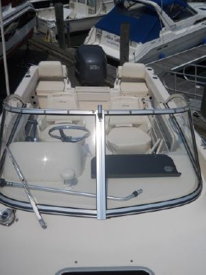 Boats for Sale & Yachts Grady White 208 Adventure 2005 Fishing Boats for Sale Grady White Boats for Sale