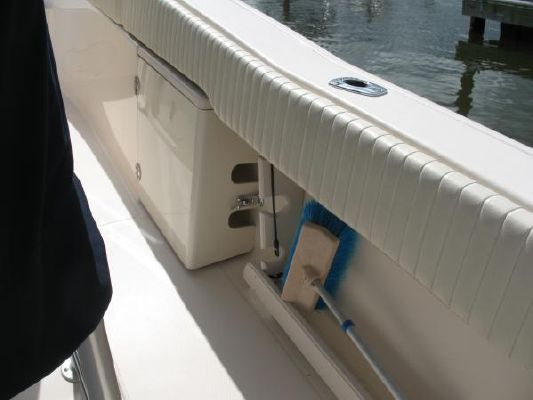 Boats for Sale & Yachts Grady White 273 Chase CC 2005 Fishing Boats for Sale Grady White Boats for Sale