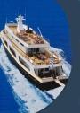 Greek Custom 31.5m 2005 All Boats