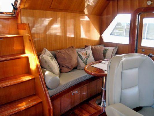 Hampton 2005 All Boats