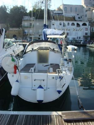 Boats for Sale & Yachts Hanse 315 2005 All Boats