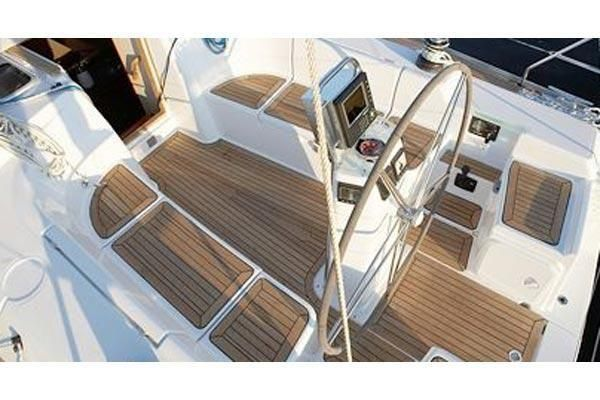 Boats for Sale & Yachts Hanse 400 2005 All Boats