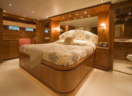 HARGRAVE Pilothouse 2005 Pilothouse Boats for Sale