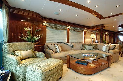 HARGRAVE Raised Pilothouse 2005 Pilothouse Boats for Sale