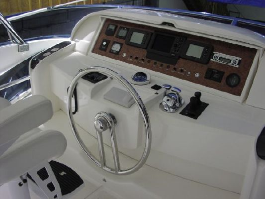 Boats for Sale & Yachts Horizon MY 2005 All Boats