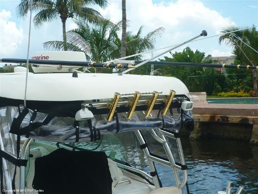 Boats for Sale & Yachts Hydra 2005 Hydra Sport Boats