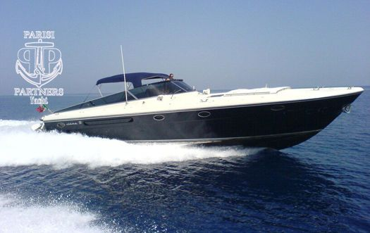 Boats for Sale & Yachts Itama Itama 50 2005 All Boats