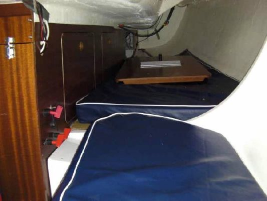 Boats for Sale & Yachts J Boats 92s 2005 All Boats