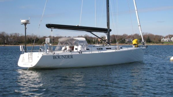 Boats for Sale & Yachts J Boats J 2005 All Boats
