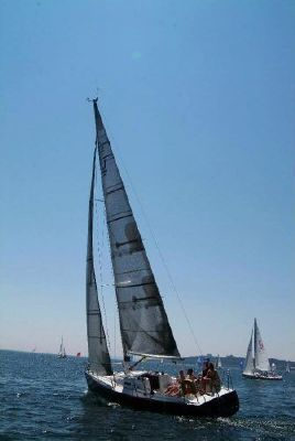 Boats for Sale & Yachts J Boats J 100 2005 All Boats
