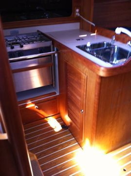 Boats for Sale & Yachts J Boats J/109 2005 All Boats