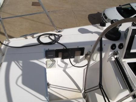 Boats for Sale & Yachts J Boats J 133 2005 All Boats