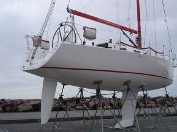 J Boats J109 2005 All Boats