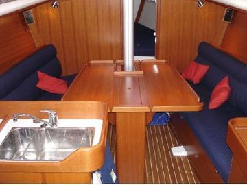 Boats for Sale & Yachts J Boats J109 2005 All Boats