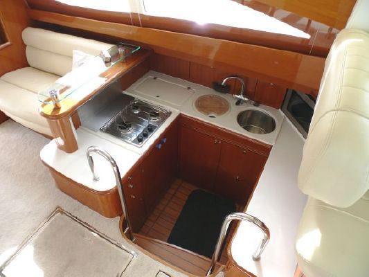 Jeanneau Prestige 46 2005 All Boats Jeanneau Boats for Sale