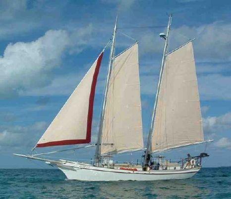 Kasten 2005 All Boats