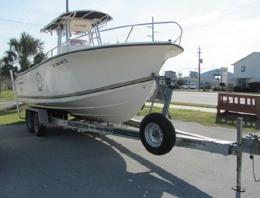Boats for Sale & Yachts Kencraft Challenger TE 2005 All Boats