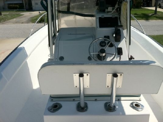 Key Largo 236 2005 Boats for Sale & Yachts