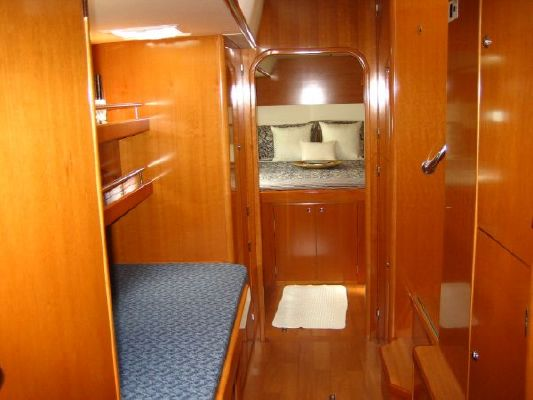 Boats for Sale & Yachts Lagoon 470 2005 All Boats
