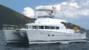Boats for Sale & Yachts Lagoon Power Cat 2005 All Boats