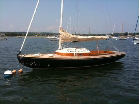 Boats for Sale & Yachts Latitude 46 Tadorne 2005 All Boats