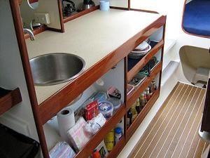 Boats for Sale & Yachts Latitude 8 SummerHaven 10.65 2005 All Boats