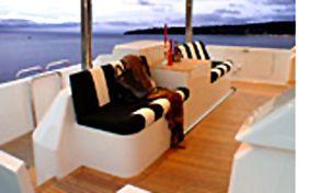 LeClercq Marine 82 2005 All Boats