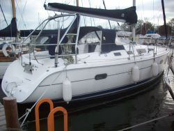 Boats for Sale & Yachts Legend 36 Bilge Keel 2005 All Boats