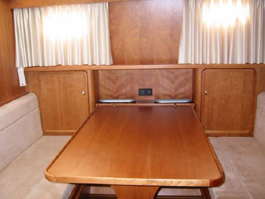 Boats for Sale & Yachts Linssen Grand Sturdy 430 AC 2005 All Boats